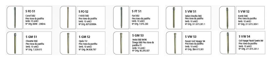 pinos_de_pastilha